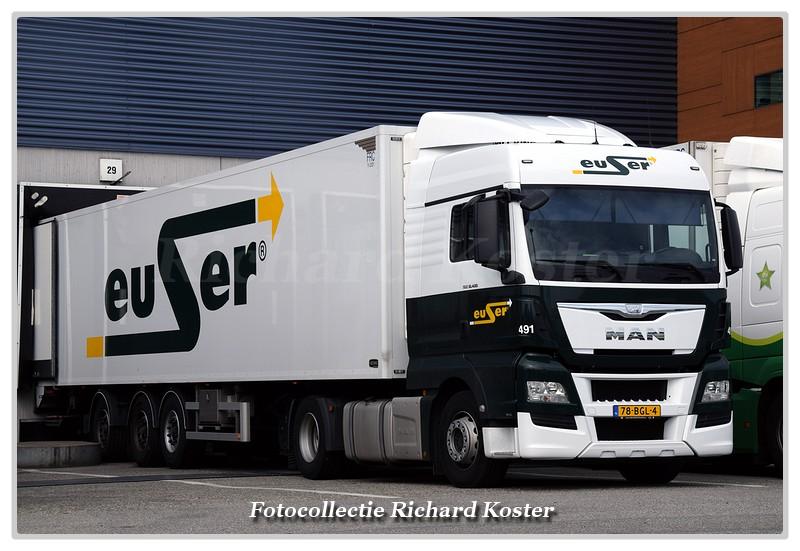 Euser 78-BGL-4 (1)-BorderMaker - Richard