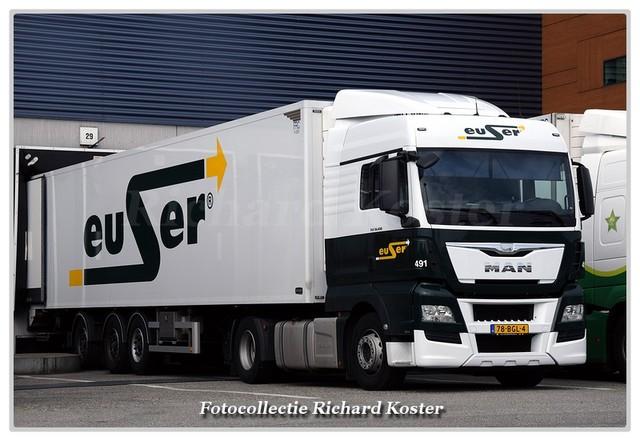 Euser 78-BGL-4 (1)-BorderMaker Richard