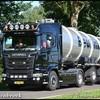 00-BJD-6 Scania R520 Beulin... - Truckrun 2e mond 2017