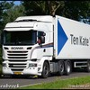 03-BHH-2 Scania R450 Ten Ka... - Truckrun 2e mond 2017