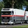 07-BGT-8 DAF 106 Oosting3-B... - Truckrun 2e mond 2017