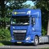 09-BFT-5 DAF 106 Boswijk-Bo... - Truckrun 2e mond 2017
