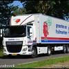 11-BFH-4 DAF CF Super-Borde... - Truckrun 2e mond 2017