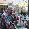 Ron jarig 17-06-17 (04) - Verjaardag Ron 60 jaar 17-0...