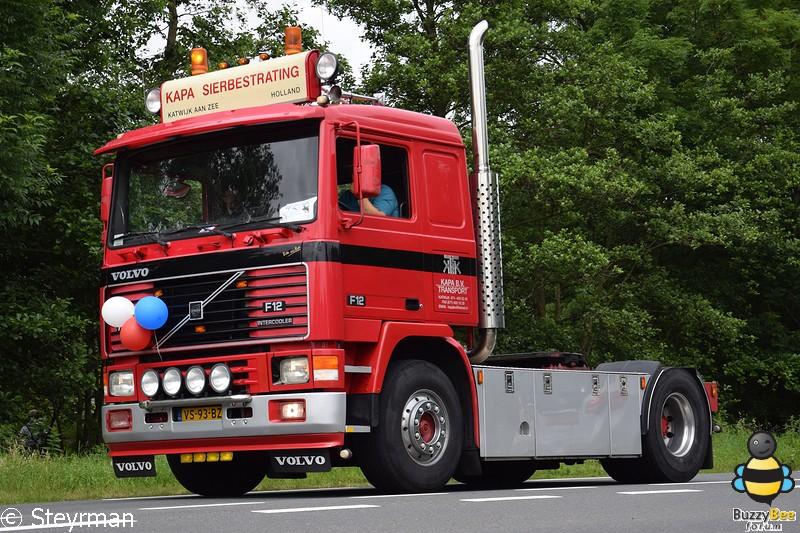 DSC 9701-BorderMaker - Toetertoer Leiden 2017