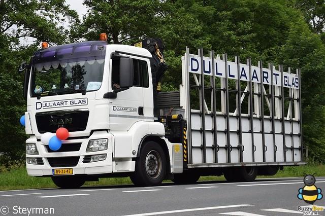 DSC 9703-BorderMaker Toetertoer Leiden 2017