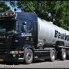 19-BBR 2 Scania R500 Beulin... - Truckrun 2e mond 2017