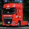 19-BFP-6 DAF 106 Stutvoet-B... - Truckrun 2e mond 2017