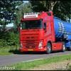 20-BHH-Volvo FH4 Jannink-Bo... - Truckrun 2e mond 2017