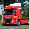 21-BHK-6 DAF CF Beens-Borde... - Truckrun 2e mond 2017