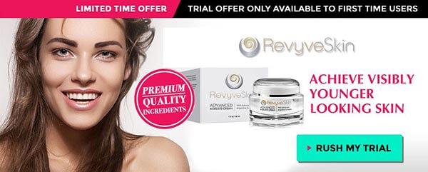 Revyve Skin http://www.malesupplement.ca/revyve-skin-reviews/