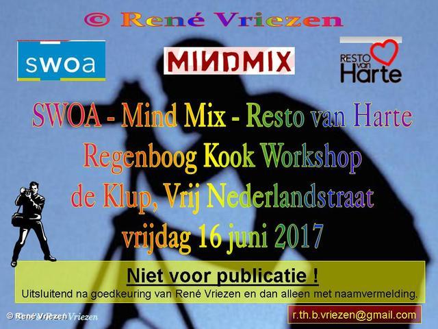 R.Th.B.Vriezen 20170616 000 SWOA-MindMix-Resto van Harte_Regenboog Kook WorkShop_vrijdag 16juni2017