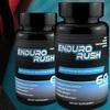 Enduro Rush Reviews - http://healthsuppfacts