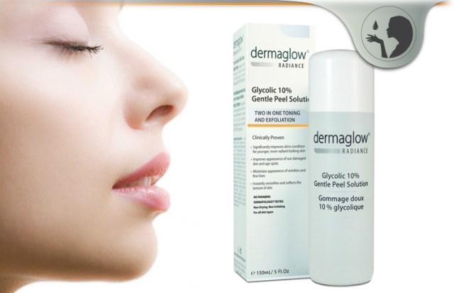 DermaGlow http://neugarciniacambogiablog.com/derma-glow-cream/
