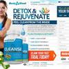 Detox Body Blast1 - http://neugarciniacambogiablog