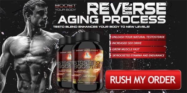 Testo-Blend-Muscle-Mass-review http://healthsuppfacts.com/testo-blend-reviews/