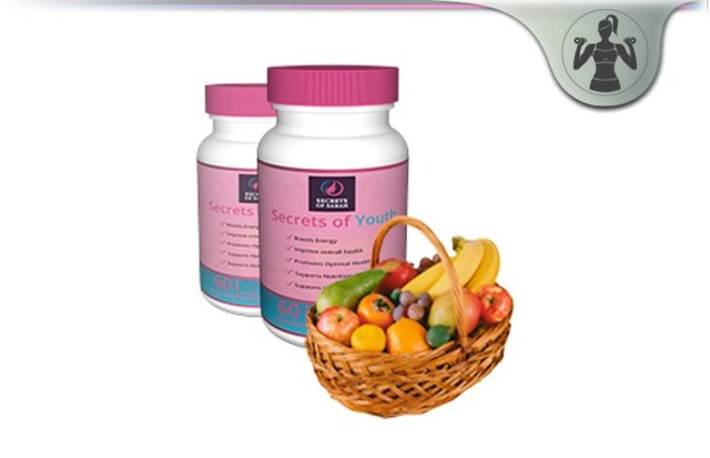 Secrets of Youth http://supplementvalley.com/secrets-of-youth-vitamins/