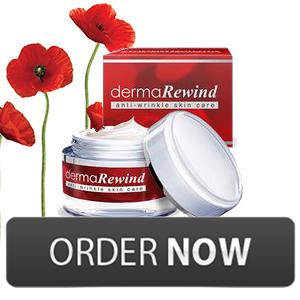 Derma-Rewind-1 Request A Derma Rewind Free Trial!