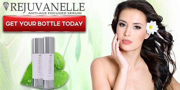 Rejuvanelle-Anti-Wrinkle http://trimcoloncleanse.dk/rejuvanelle/
