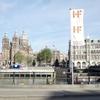 R.Th.B.Vriezen 20170621 126 - NS Dagje Uit, Amsterdam Ron...
