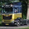35-BHD-8 Scania R450 K Mens... - Truckrun 2e mond 2017