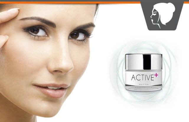 Active-Plus-Youth-Cream http://www.greathealthreview.com/active-plus-youth-cream/
