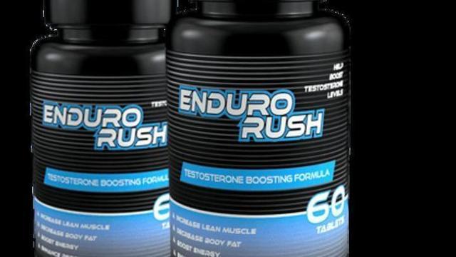 Enduro Rush1 http://www.greathealthreview.com/enduro-rush/