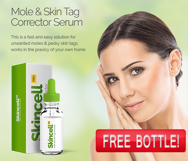 Skincell Pro 1 http://www.drozhealthblog.com/skincell-pro-reviews/