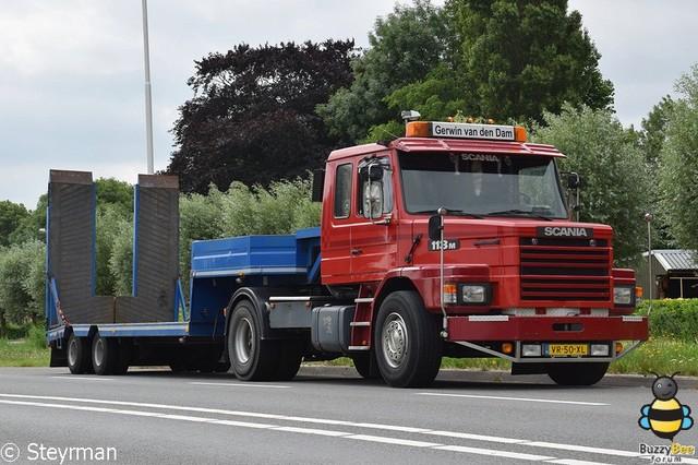 DSC 1057-BorderMaker Steyrman Onderweg