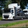 38-BGX-9 DAF LF Sent Wannin... - Truckrun 2e mond 2017
