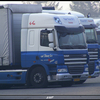 012-04-09 194-border - Veen B.V
