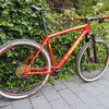 20170624 125811 - Sworks Epic HT40