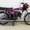 20170624 133501 - Motorfietsen