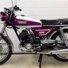 20170624 133713 - Motorfietsen