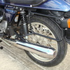 6172801 '83 R80RT Dk Blue (10) - 6172801 '83 BMW R80RT, Dark...