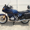 6172801 '83 R80RT Dk Blue (12) - 6172801 '83 BMW R80RT, Dark...