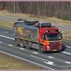 BZ-DJ-11  B-BorderMaker - Tankwagens