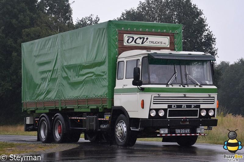 DSC 1278-BorderMaker - OCV Zomerrit 2017