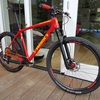 20170625 192016 - Sworks Epic HT40