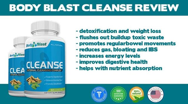 Body-Blast-Cleanse-Review-800x445 Promoting and publicizing Disclosure?