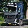 47-BDD-4 Volvo FH4 R van Kl... - Truckrun 2e mond 2017