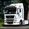 47-BFT-6 MAN Mooi Adolfs Tr... - Truckrun 2e mond 2017
