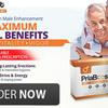Priaboost - http://www.healthyminihub