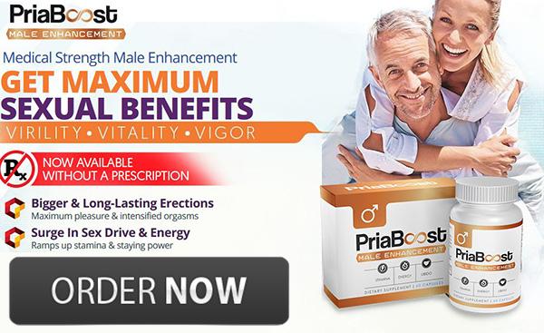 Priaboost http://www.healthyminihub.com/priaboost-male-enhancement/