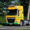 54-BHN-2 DAF CF Nico Transp... - Truckrun 2e mond 2017