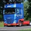 55-BFK-3 DAF 106 Henk Wind2... - Truckrun 2e mond 2017