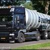 56-BJD-4 DAF CF Beulink-Bor... - Truckrun 2e mond 2017