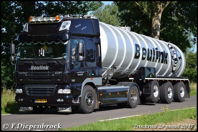 56-BJD-4 DAF CF Beulink-BorderMaker Truckrun 2e mond 2017