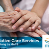 Palliative Care Services in... - Multicultural Aged Care Ser...