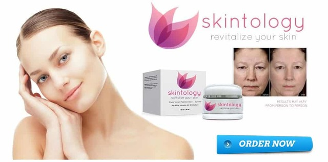 Skintology http://supplementvalley.com/skintology-anti-wrinkle-cream/